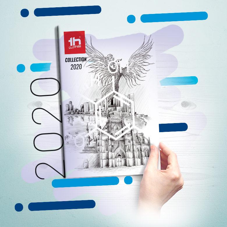 TH_teniski_catalog